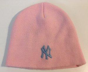 Mütze von NY