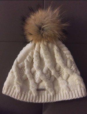 Mütze von Stöhr