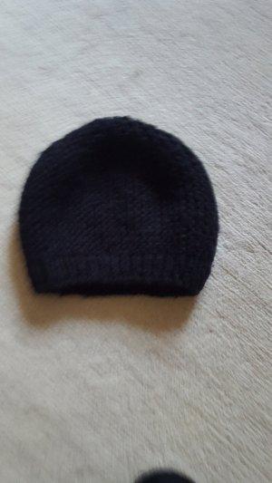 Mütze von Strenesse mit 30% Wolle