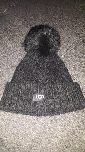 Mütze von UGG