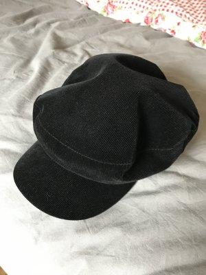 Mütze von Zara