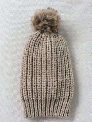 Mütze wie neu