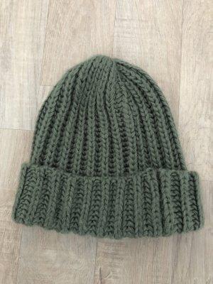 Mütze / Wollmütze von Zara Gr. M