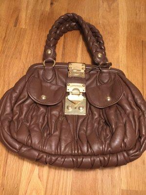 Mui Mui Original gebrauchte Handtasche