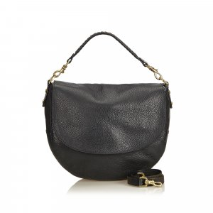 Mulberry 2 Way Leather Hobo