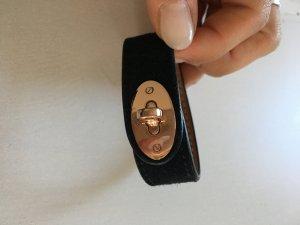 Mulberry bracelet Size S