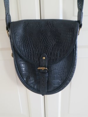 Mulberry Cross-Body Vintage