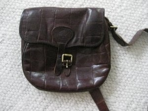 Mulberry crossover
