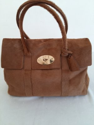 Mulberry Felltasche