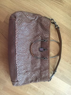 Mulberry Hetty Hobo Bag
