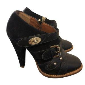 Mulberry High Heel Booties, Gr.39