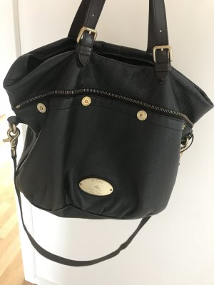 Mulberry Hobos black