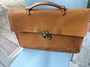 Mulberry Carry Bag bronze-colored