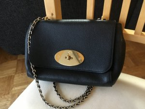 Mulberry Lily small schwarz