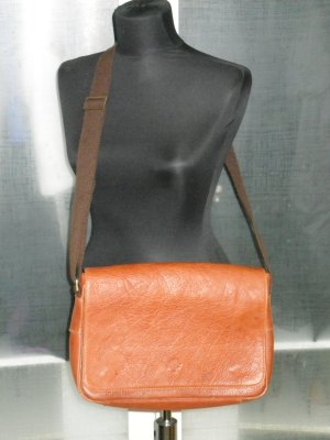 Mulberry Borsa marrone Pelle