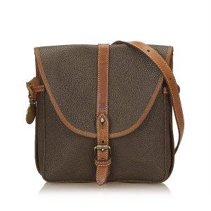 Mulberry PVC Shoulder Bag