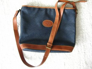 Mulberry Shoulderbag