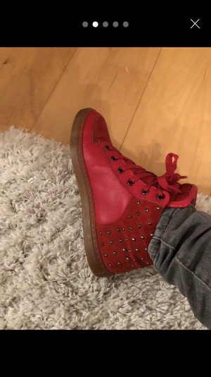 Mulberry-Sneakers