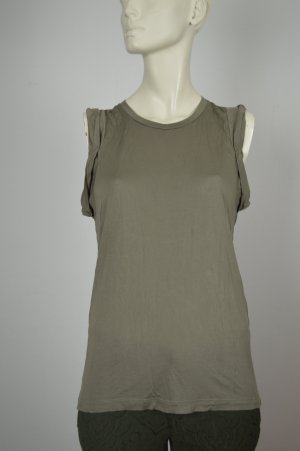 Mulberry Top Gr. S khaki