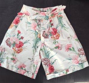 Mulbery vintage shorts
