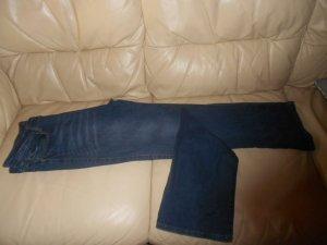 Multiblu- Jeans Gr. 44/30