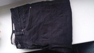 Multiblu schwarze Jeans 38/30 Hedda