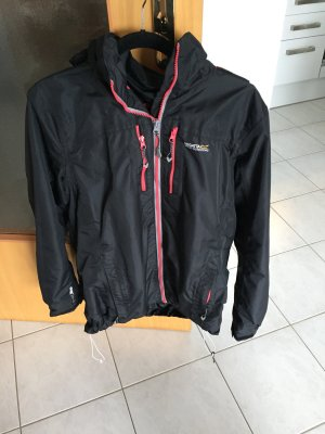 Multifunktionsjacke von Regatta Great Outdoors