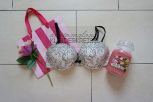 Multiway Gel Padded Victoria's Secret BH 34C