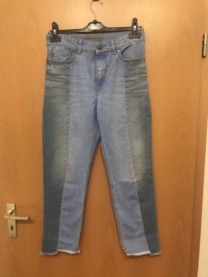 Mum Jeans von Liebeskind Berlin