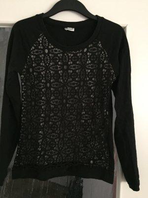 Munich Freedom Appelrath&Cüpper Sweatshirt Pullover Gr. S Np 59 Euro