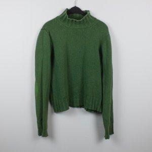 Murphy & Nye Strickpullover Gr. XL grün (18/11/270)