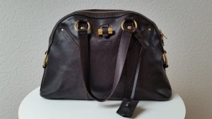 Muse Bag Original Leder