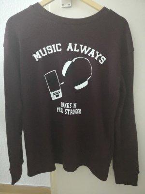 music always