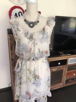 Muss selfridge Kleid in 38 Neu