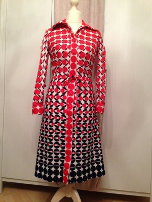 *Must Have* cooles Kleid im 70s Style