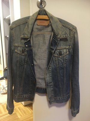 Must have Jeansjacke Levi's