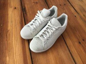 Must-have Klassiker mit Twist: Adidas Stan Smith