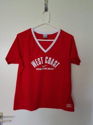 Must Have - NIKE Sportshirt