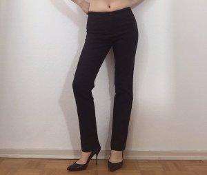 Must-Have Original Hose von St-Martins Gr S wie neu