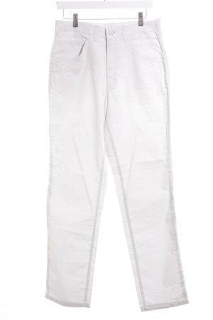 """Mustang High Waist Jeans """"SAMBA"""" wollweiß"""