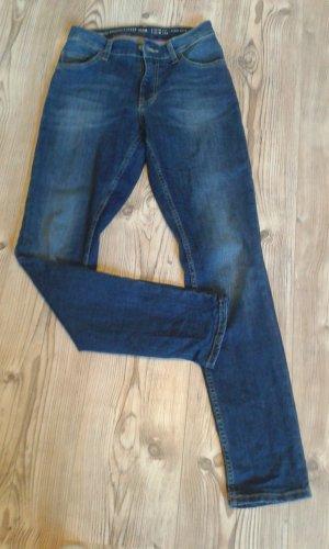 Mustang Jeans 34 Slim Fit