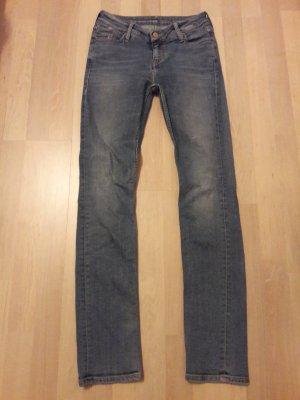 Mustang Jeans denim Gr. 27/32