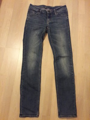 Mustang Jeans Denim washed gr. 27/32