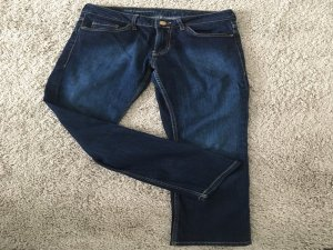 Mustang Jeans Emily 29/30