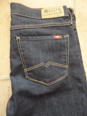 Mustang-Jeans Gr 26/32