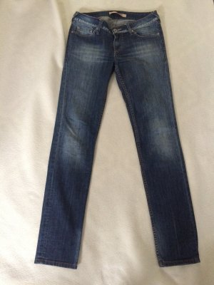 Mustang Jeans India 581, W 28/L 34