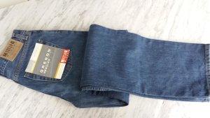 MUSTANG Jeans Modell Oregon Gr. 28/32 NEU