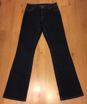 Mustang Jeans Sissy 30/36