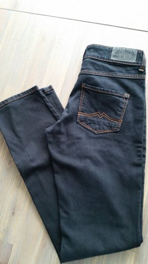 Mustang Jeans W29 L36