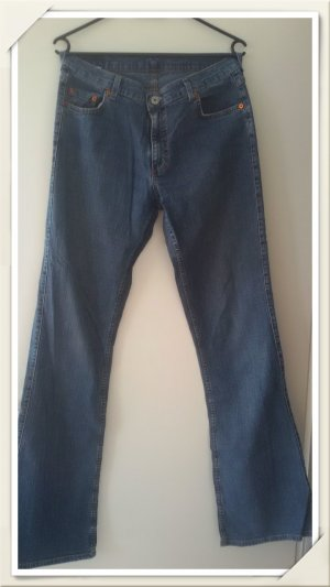 Mustang Jeans W30 L36
